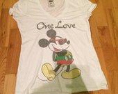 Mickey mouse maikė
