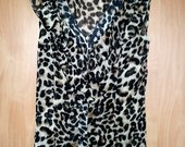 leopardine palaidinuke mmm