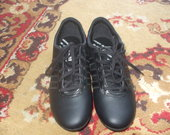 Originalus Adidas sportbaciai.