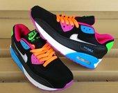 Nike Air max margi