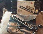 Remington Tiesintuvas su perlais