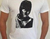 Originali vyriška maikutė (marškinėliai)