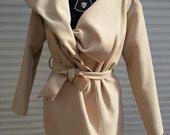 smelinis paltukas rudeniui