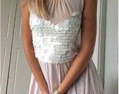 Nereali New Look suknelė