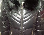 nauja striuke rudeniui- ziemai