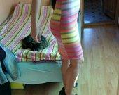 Dryzuota suknele