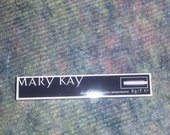 Mary Kay tušas