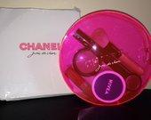 Chanel kosmetine