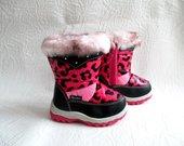 Sniego batai www.tapu.lt