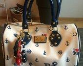 paul boutique rankinukas