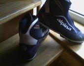 slidininko batai Alpina 46dydzio geras stovis