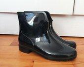 guminius batus/ резиновые сапоги
