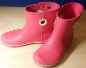 Crocs lietaus batai
