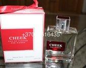 Carolina Herrera Chic moteriškų kvepalų analogas
