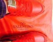 Valentino kedai nerealus