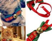 Kačių/šunų apykaklė