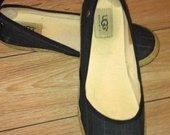 UGG vasariniai batai