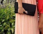 Graži proginė suknelė