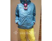Akcija nauja 686 moteriška slidinėjimo striuke