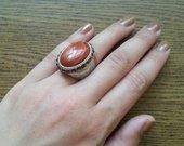 Puošnus Mango žiedas