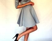 Nuostabi suknelė