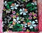 Tally Weijl gėlėtas sijonukas