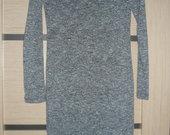 Adidas suknelė