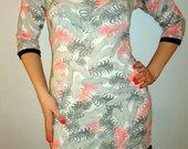 Suknelė( keli dydžiai)