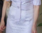 nuostabioji suknele mmm