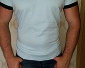vyriska ralph maikute vietoj yra dydziu