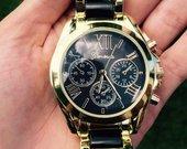 Naujas geneva laikrodukas