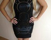 Superine odine suknele