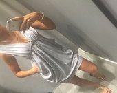 laisvalaikio suknele tunika