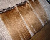 12nr naturalus plaukai