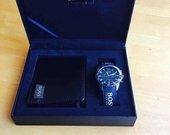 Hugo Boss vyriskas laikrodis