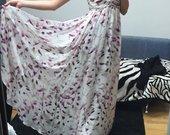 HUGO BOSS suknelė