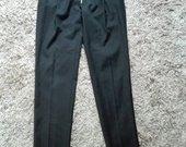 juodos kelnes