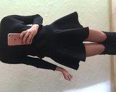 Kostiumelis juodas