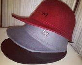 Maison Mitchel skrybelė