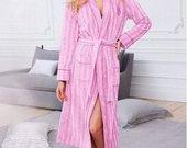 Victoria's Secret M dydzio chalatas.