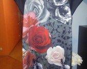 rinascimento nauka suknelė S dydis