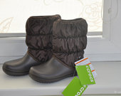 Nauji #Crocs batai