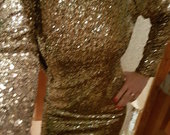 Nauja zerinti suknele