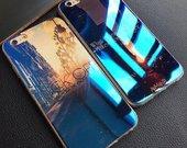 """Prabangus iPhone 6/6S dėklas """"Tomkas"""""""