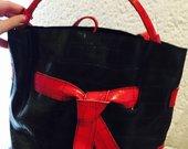 Valentino rankinukas