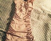 Kokteilinė suknelė