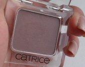 Catrice akių šešėliai
