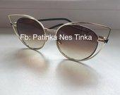 Katiniski akiniai