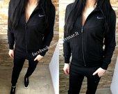 Akcija!!! Moteriškas Nike sportinis kostiumas