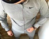 Vyriški Nike treningai